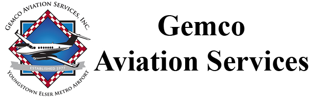 Gemco Aviation Services